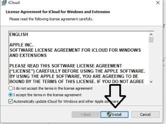 accept-icloud.jpg