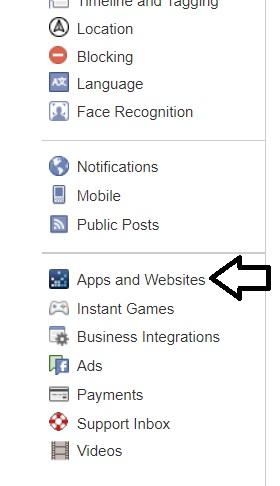 apps-websites.jpg