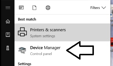 device manager.jpg