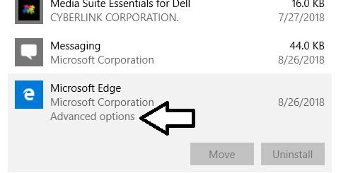 edge-advanced-options.jpg