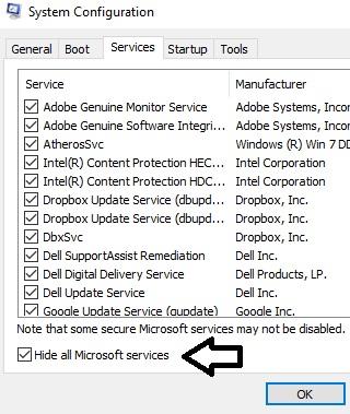 hide-all-microsoft-services.jpg