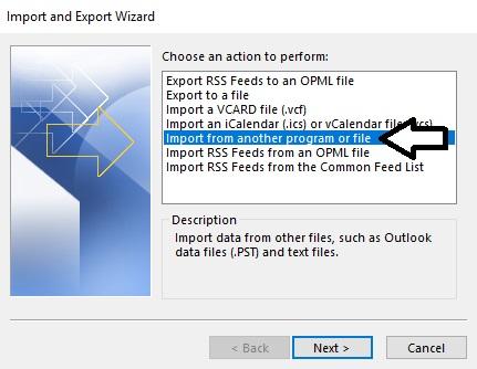 import-data.jpg
