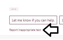 inappropriate.jpg