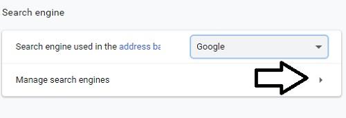 manage-search-engine.jpg
