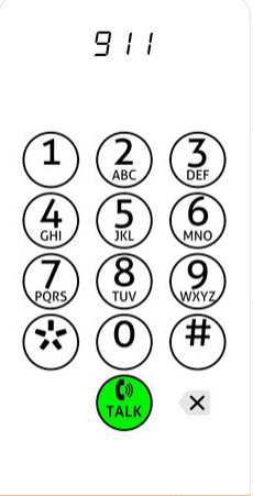 ready-set-dial-2.jpg