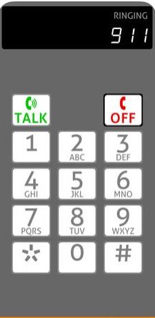 ready-set-dial-3.jpg