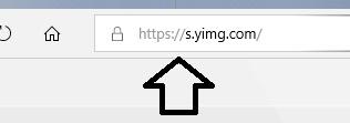 syimg-site.jpg