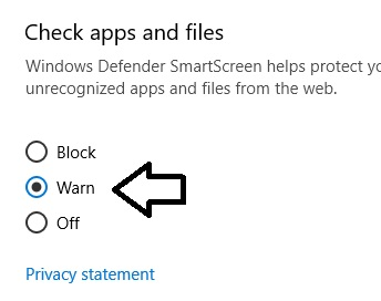 windows-security-block.jpg