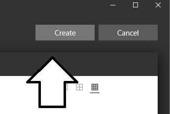 click-create.jpg