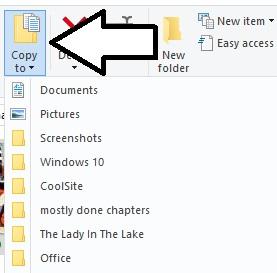 copy-to-photos.jpg
