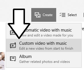 custom-video-with-music.jpg