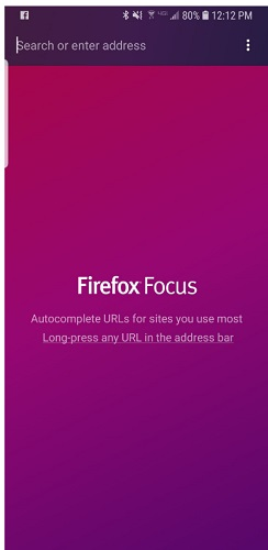firefox-focus-screen.jpg