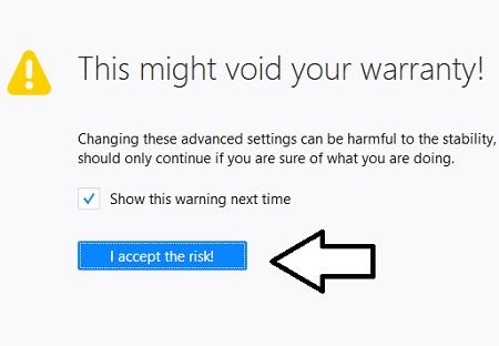 firefox-warranty-accept.jpg