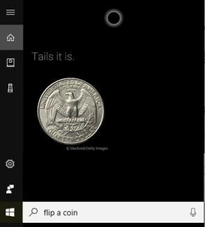 flip-a-coin.jpg