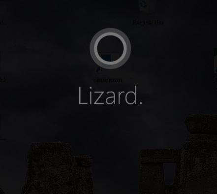 lizared.jpg