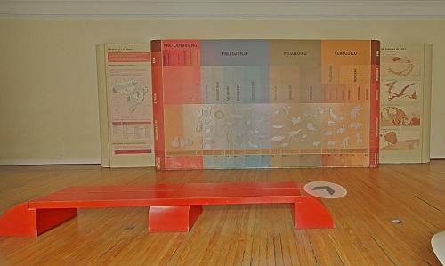 museum-gallery.jpg