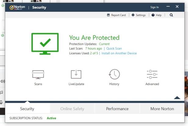 norton-already-protected.jpg