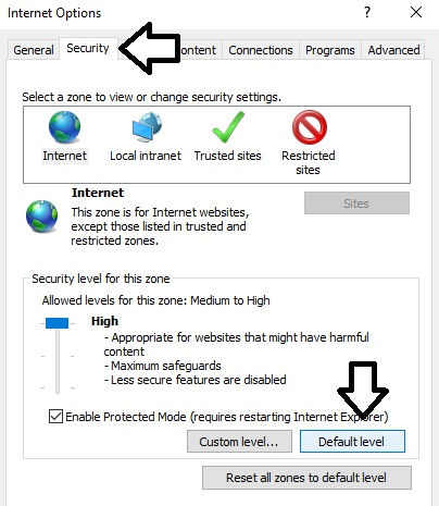 security-default.jpg