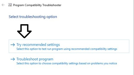 troubleshooter-select-rcco.jpg