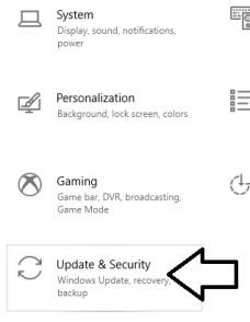update-security.jpg