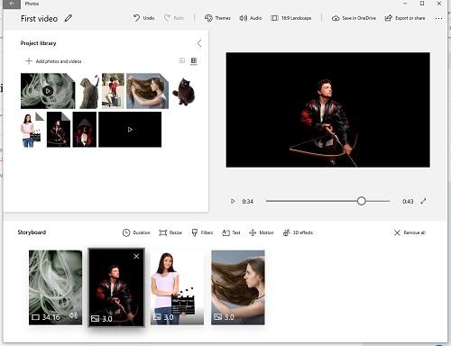 video-layout.jpg