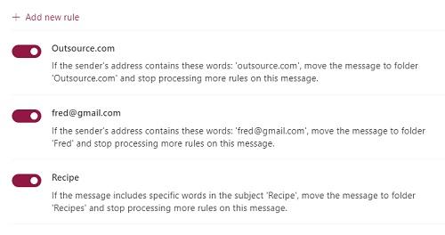 created-rules.jpg