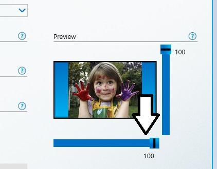 customize-slider-bar.jpg