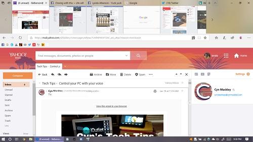 edge-tab-preview.jpg