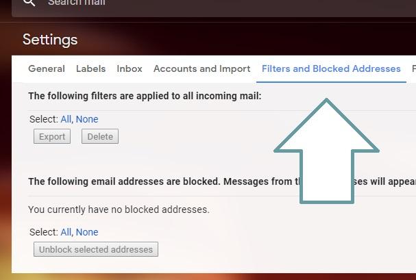 filters-blocked-addresses.jpg