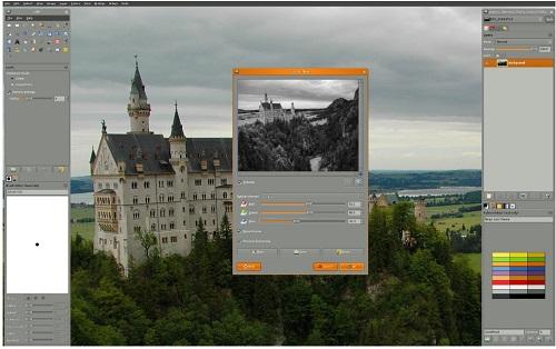 gimp-screenshot.jpg