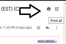 gmail-print-icon.jpg