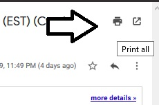 gmail-print-icon.jpg