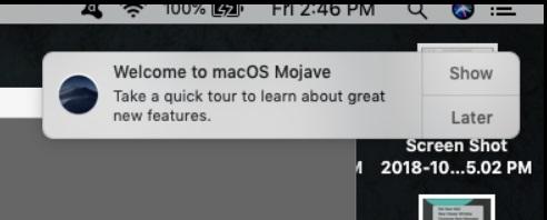 mac notifications.jpg
