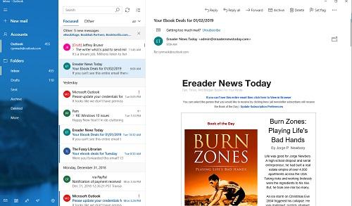 mail-app-inbox.jpg