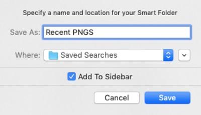 name-smart-folder.jpg