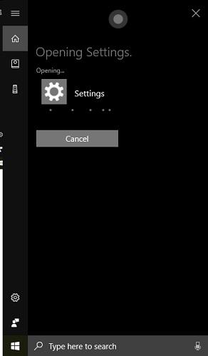 open-settings.jpg