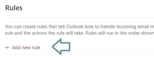outlook-add-new-rule.jpg