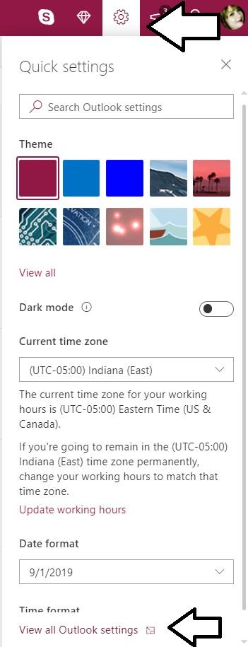 outlook-calendar-all-settings.jpg
