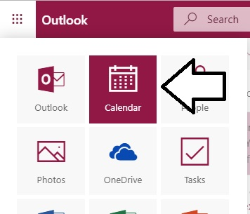 outlook-calendar-open.jpg