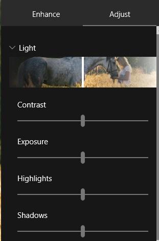 photo-adjust-light.jpg