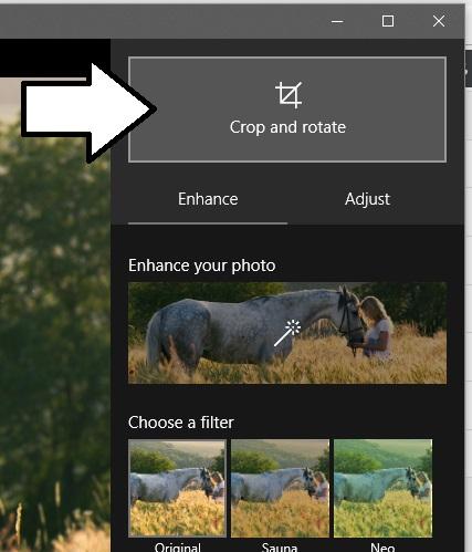 photo-app-crop-rotate.jpg