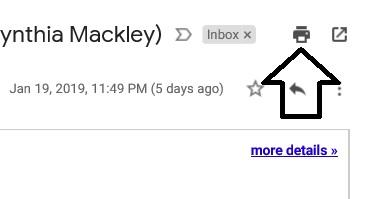 print-icon-gmail-edge.jpg