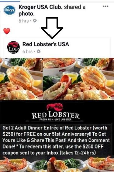 red-lobster-scam.jpg