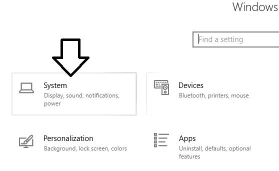 system-settings.jpg