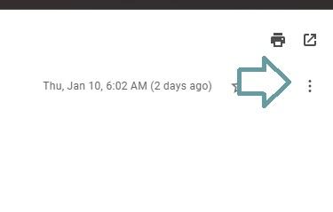 three-dot-in-gmail.jpg