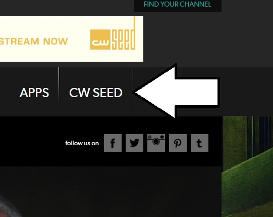 cw-seed.jpg