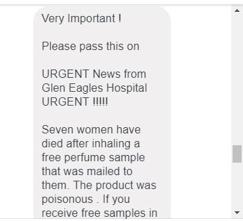 fake-fb-warning.jpg
