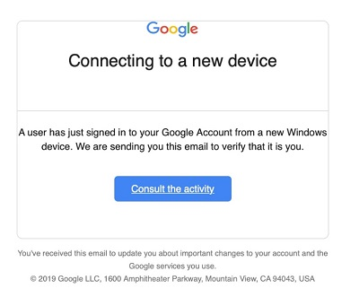 fake-google-alert.jpg