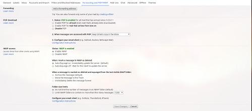 gmail-settings-open.jpg