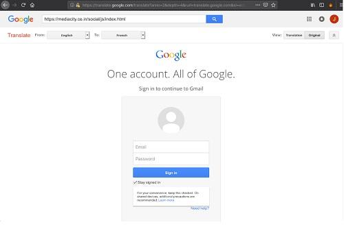 google-translate.jpg